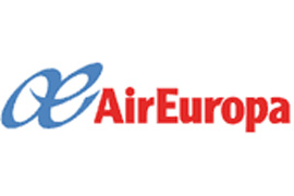 http://www.turismoa.euskadi.net/s11-12375/en/contenidos/c_transporte_y_movilidad/0000000871_c2_rec_turismo/en_871/images/air_europa_h.jpg