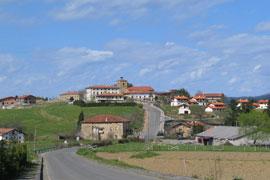 http://www.turismoa.euskadi.net/s11-12375/eu/contenidos/d_destinos_turisticos/0000010343_d2_rec_turismo/eu_10343/images/mendata_h.jpg
